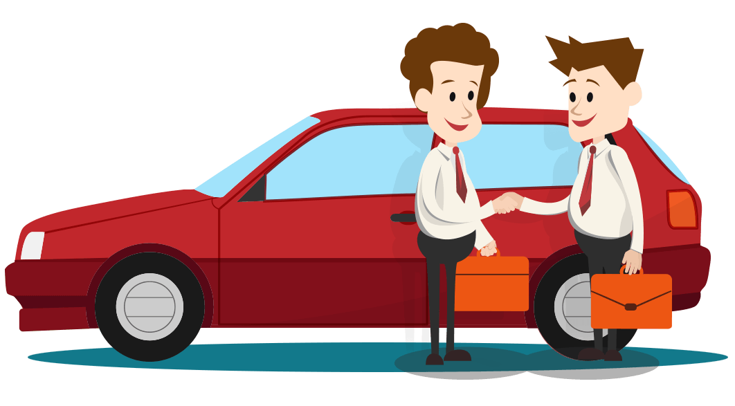 Sell That Car- Cash For Cars San Diego Sell in 1 Hr