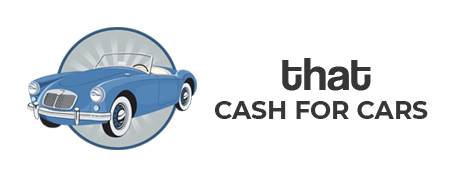 Cash For Cars San Diego - Sell That Car